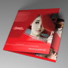 indesign-brochure-red-diamond-template