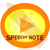 speechy-note-android-app-source-code