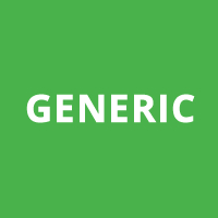 Generic - Responsive Onepage Business Template