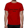 t-shirt-mock-up-template