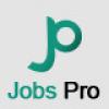 Jobs Pro - Online Job Portal