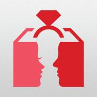 Love Box - Logo Template