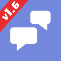 ChatOne - Social Networking PHP Script