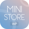 Ministore - Multipurpose WordPress Theme