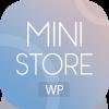 ministore-multipurpose-wordpress-theme
