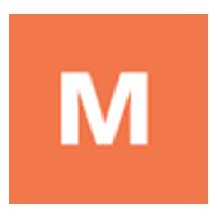 Meheraj - Personal Portfolio And Resume Template