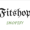 Fitshop - Shopify Theme