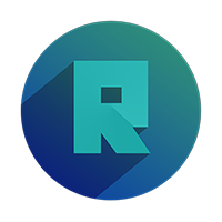 Roulette Statistics - Complete Unity Project