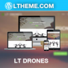 lt-drones-drone-wordpress-theme