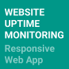 Website Uptime Monitor PHP Script