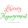 library-management-system