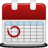 us-holidays-calendar-android-app-source-code