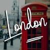 london-tumblr-theme