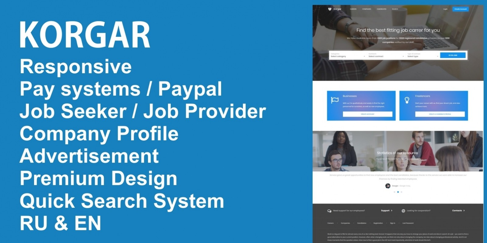Submit Your Resume Here At Http Www Recruitarrow Com