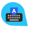 Android Keyboard Themes - App Source Code