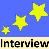 interview-coaching-app-for-android