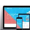 applanding-html5-landing-page