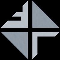 Osiris - PHP Forum Script