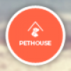 pet-house-pet-care-joomla-template