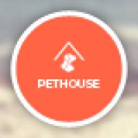 Pet House - Pet Care Joomla Template