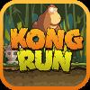 kong-run-bbdoc-buildbox-project