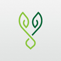 Plant Seed - Logo Template