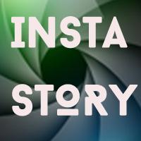Insta Story - Instagram Showcase Generator PHP