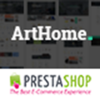 pts-arthome-prestashop-furniture-theme