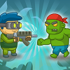 zombie-defense-2-survival-unity-project