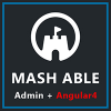 mash-able-bootstrap-4-and-angular-4-admin-template