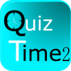 QuizTime 2 - Ionic Theme