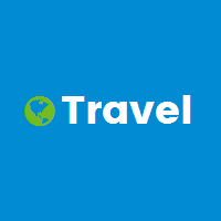 Travel - Tours and Travel Mobile Template