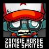 zombie-horde-game-sprites