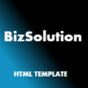 bizsolution-html-website-template