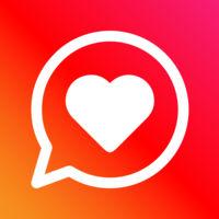 DateMe - Dating Script PHP
