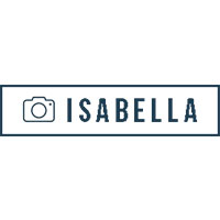 Isabella - HTML Photography Website Template