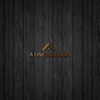 Builders Logo Template