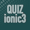 Quizionic 3 - Full Quiz App Template For Ionic 3