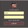 AROX School ERP PHP Script