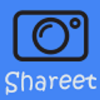 shareet-photo-sharing-social-network