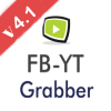 facebook-youtube-video-downloader-fb-yt-grabber