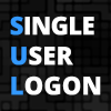 Single User Login Script Without Database