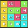 slide-puzzle-unity3d-project