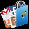 app-locker-android-source-code