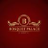 bosquet-palace-logo-template