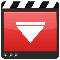 Youtube And Vimeo Video Downloader PHP Script