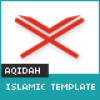 aqidah-responsive-islamic-joomla-template
