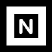 Nobel - Responsive Multi-purpose WordPress Theme