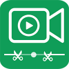 Android Video Trimmer and Video Converter