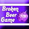 beer-brooken-game-android-source-code